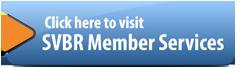 SVBR Member Services