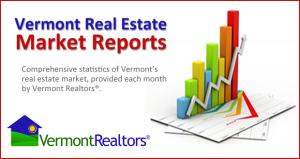 Market-Reports-Slide-no-download