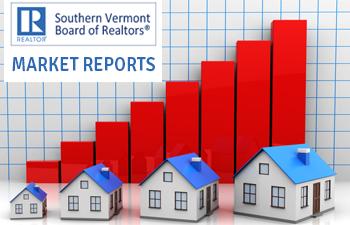 February 2018 Market Statistics Released